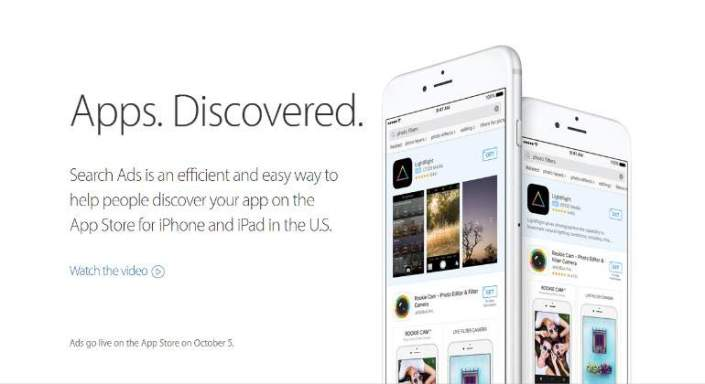 apple_search-ads_