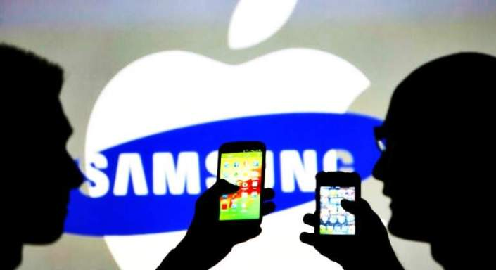 apple_vs_samsung_