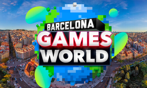barcelona-games-world_