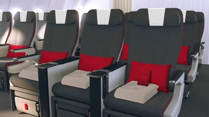 iberia_airbus_a340-600_clase_turista-premium_