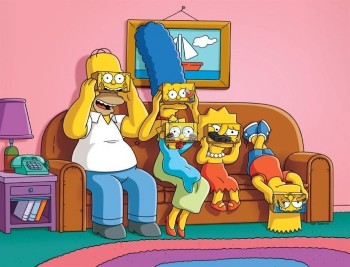 los-simpson_realidad-virtual_