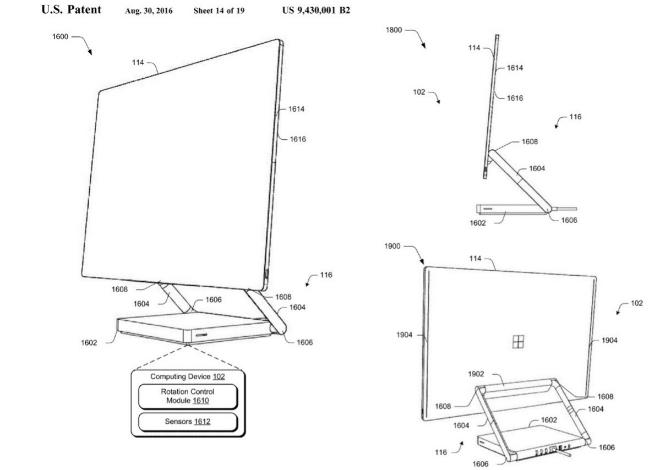 microsoft_patente_ordenador_