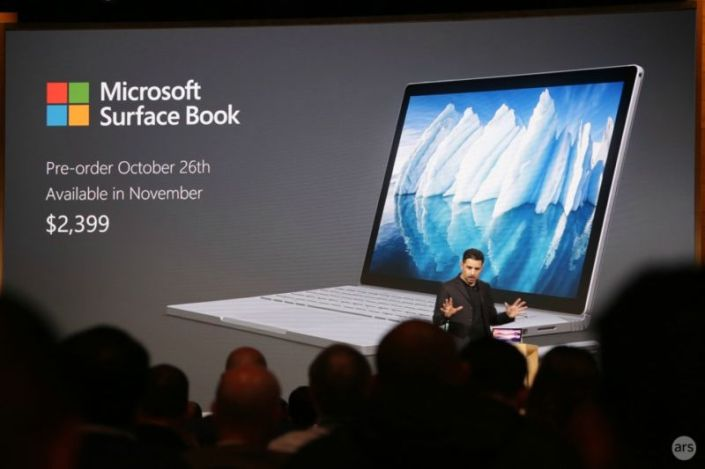 microsoft_surface-book-i7