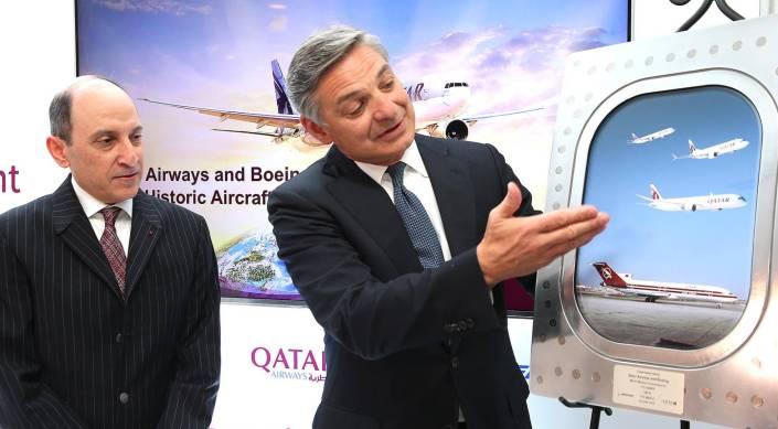 qatar-airways_