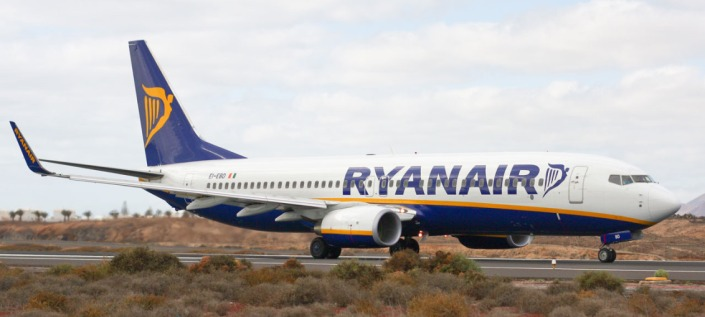 ryanair_madrid_