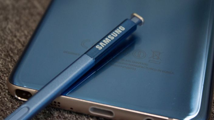 samsung_galaxy_note-7_
