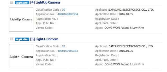 samsung_patentes_camara-dual_