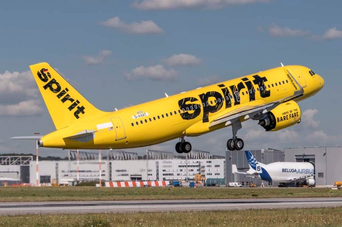 spirit-airlines_airbus_a320neo_