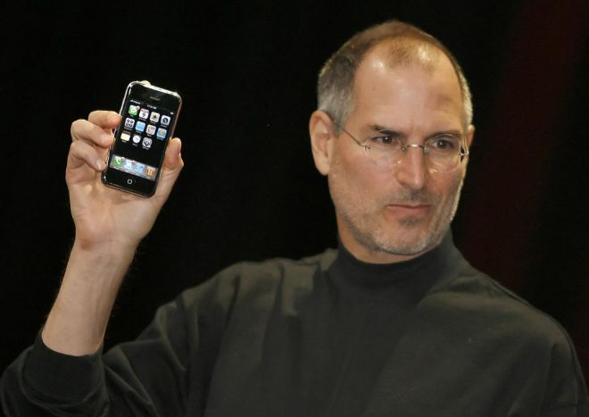 steve-jobs_iphone_