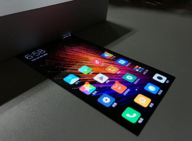 xiaomi_prototipo_pantalla-flexible_