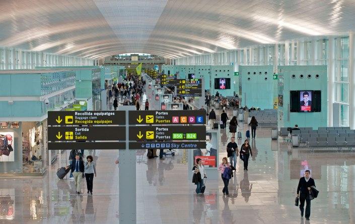 aeropuerto_barcelona_el-prat_