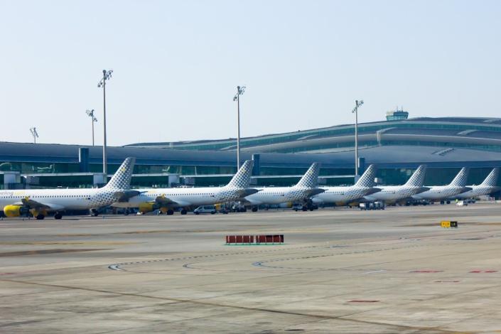 aeropuerto_barcelona_el-prat_t1_vueling_