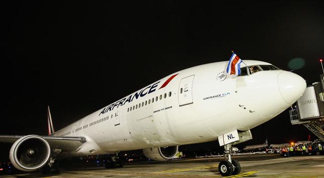air-france_boeing_777-300_costa-rica_