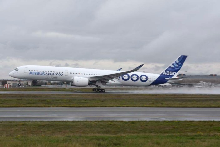 airbus_a350-1000_
