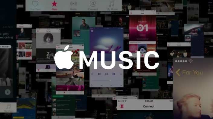 apple-music_