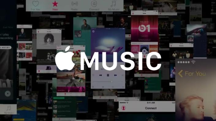 apple-music_