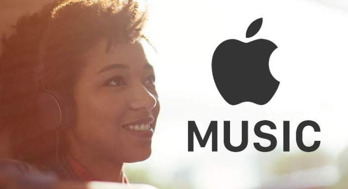 apple_apple-music_