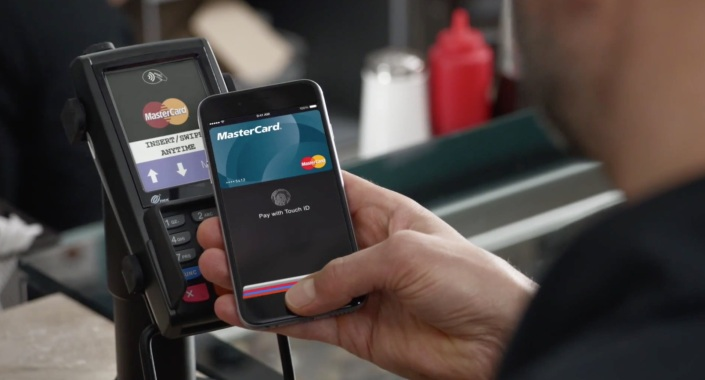 apple_apple-pay_master-card_