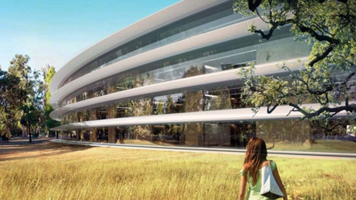apple_campus-2_