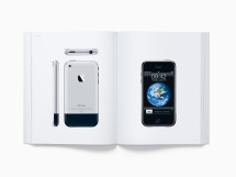 apple_designed-by-apple-in-california_1