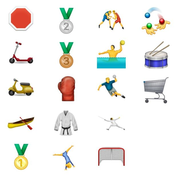 apple_ios-10-2_emojis_
