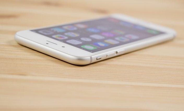 apple_iphone-6_