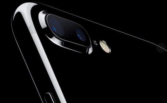 apple_iphone-7-plus_