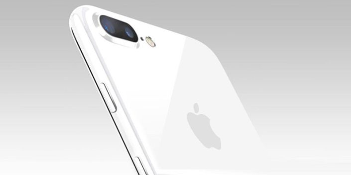 apple_iphone-7_concepto_blanco-brillante_jet-black