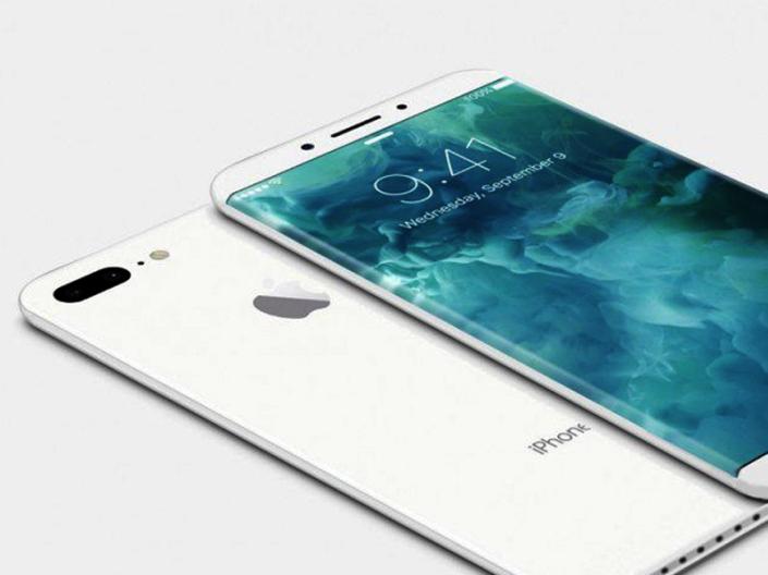 apple_iphone-8_concepto_