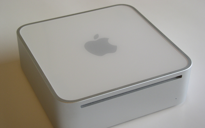 apple_mac_mac-mini_