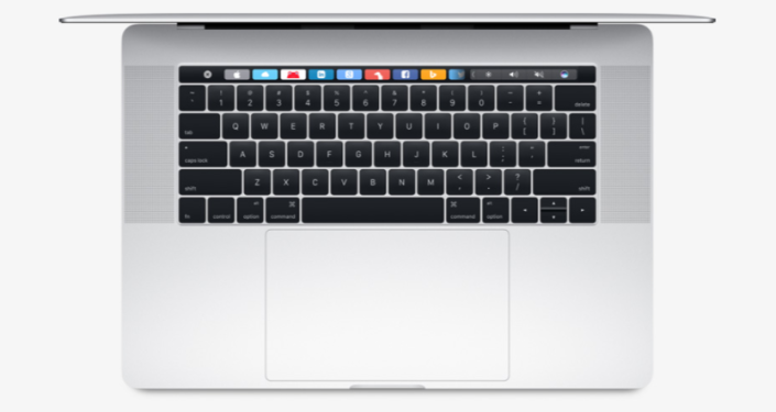 apple_mac_macbook-pro_15_2016_