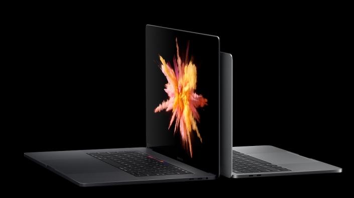 apple_mac_macbook-pro_touch-bar_