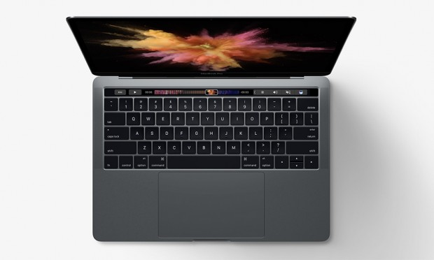 apple_macbook-pro_