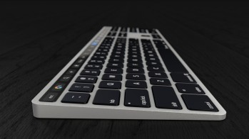 apple_magic-keyboard_concepto_touch-bar_