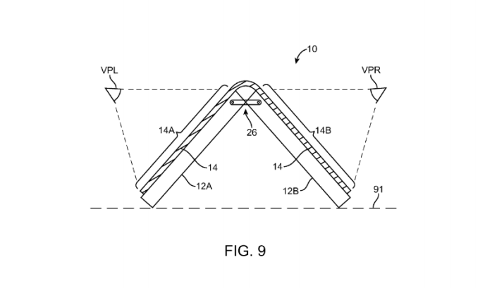 apple_patente_iphone-plegable_