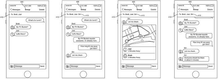 apple_patente_siri_imessage_