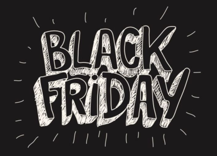 black-friday_