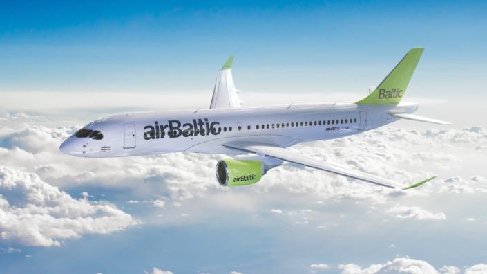bombardier_cs300_airbaltic_
