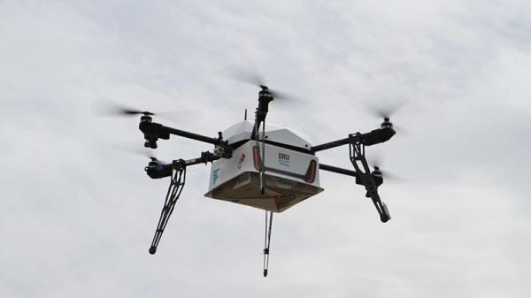drones_domino-pizza_