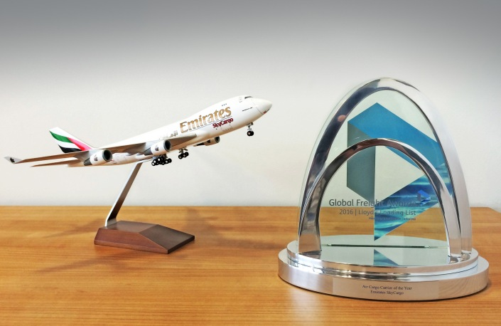 emirates-skycargo_premio_