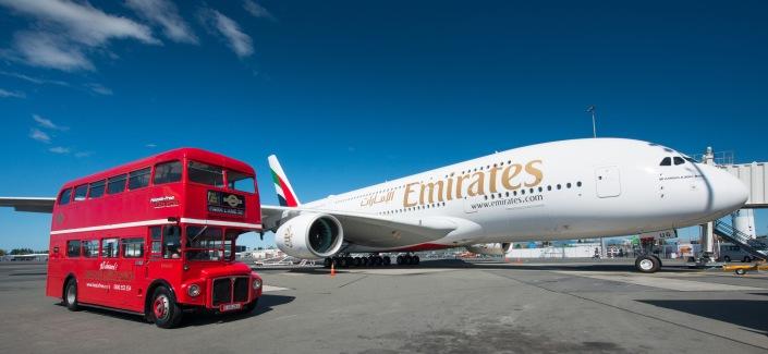 emirates_airbus-a380_nueva-zelanda_christchurch