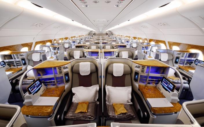 emirates_cabina_business-class_