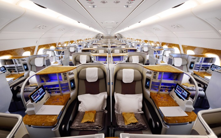 emirates_cabina_business-class_