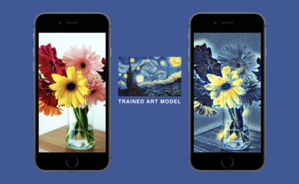 facebook-live_filtros