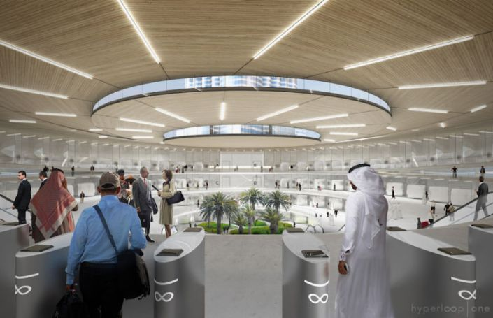 hyperloop_estaciones_dubai_