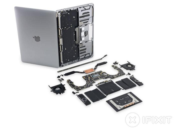 ifixit_teardown_apple_macbook-pro-con-touch-bar_