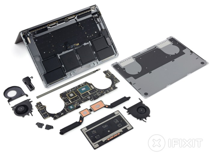 ifixit_teardown_apple_macbook-pro-late-2016_15_con-touch-bar_