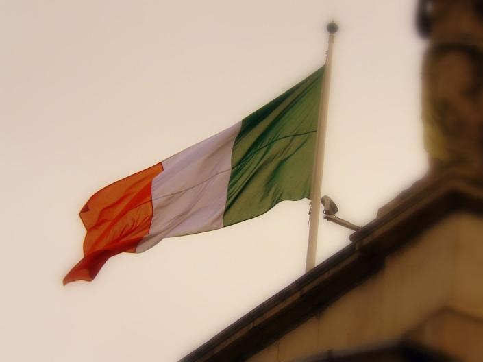 irlanda_bandera_