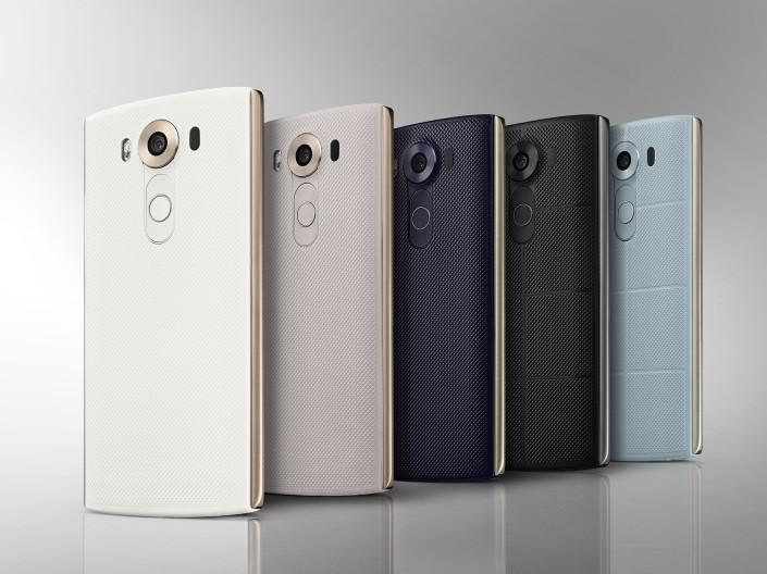 LG-V10_gama-colores_.jpg