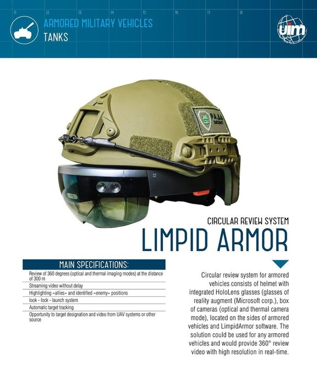 limpid-armor_hololens